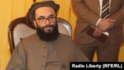 عمرخیل: در پی غفلت ما، طالبان مسلح بر شهر کندز حملات تهاجی را انجام دادند.