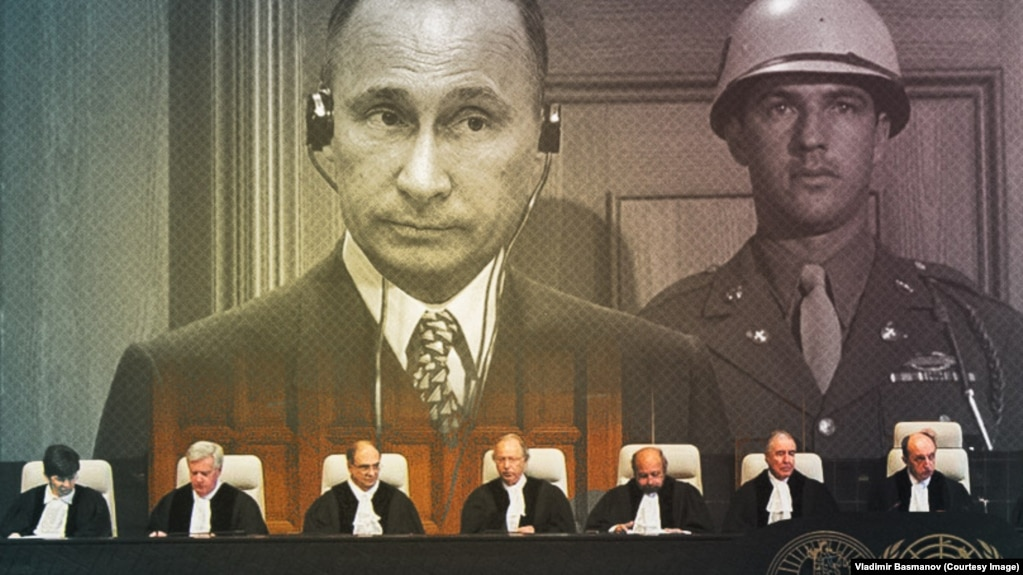 Можно обсудить другие опции урегулирования на Донбассе кроме Минских соглашений, - МИД РФ - Цензор.НЕТ 219