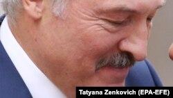 Аляксандар Лукашэнка, ілюстрацыйнае фота