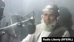 افغان کارپو محمد انور سلطاني