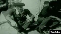 Məcid Dadaşov