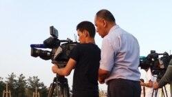 Türkmen TW-sinde pornografiýa, erotika gadagan edildi