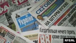 Де в Україні вимагають найбільші коментарі та чи варто поспішати за кредитом у банк?