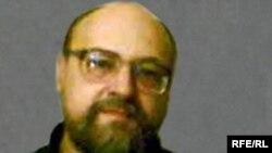 Михаил Бомбин