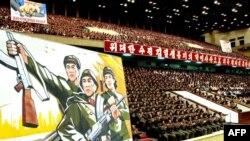 قطعنامه جدید شورای امنیت انزوای بیشتر رژیم کمونیستی کره شمالی را به دنبال دارد.