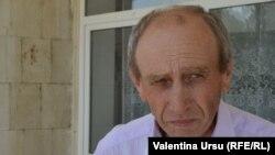 Валериу Вдовиченко
