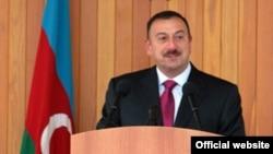 Prezident Azərbaycan-türk diaspor təşkilatlarının görüşünün mühüm əhəmiyyət daşıdığın deyir