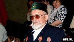 Айтмөхәммәт Айтбаев