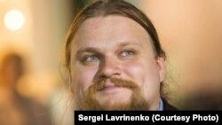 Сяргей Лаўрыненка, ІТ-мэнэджэр, блогер, аўтар Тэлеграм-каналу «Калонка дэкодэра»