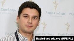 Михайло Штекель