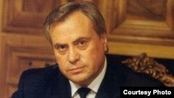 Молдавский бизнесмен Анатол Стати. Фото с сайта «Молдавские ведомости».