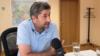 """Интервюто с Христо Иванов е направено в централата на """"Да, България"""" на 10 август"""