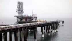 Американские вопросы. Нефтегазовые иллюзии Кремля