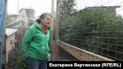 Наташа Хорошая