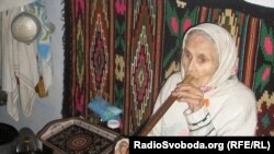 Одосія Сорохан