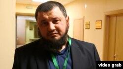 Марат Ваһапов