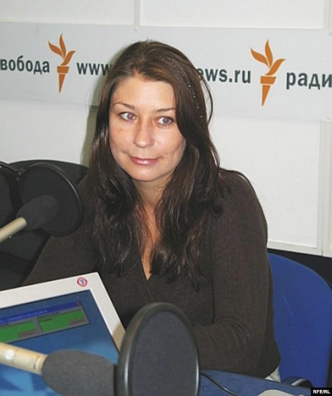 Видео секс девушка инициатор