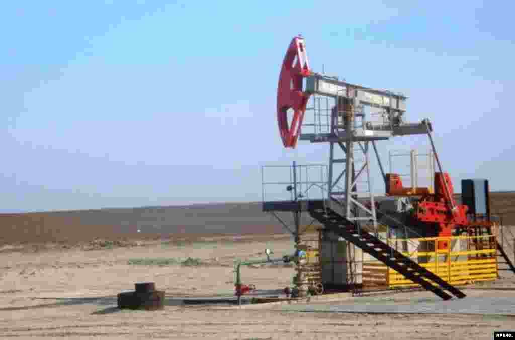 Казахстан. 23 – 27 мая 2011 года #3