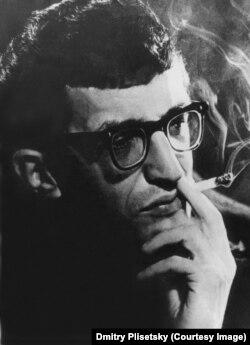 Герман Плисецкий, 1967 год