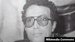 Abbas Kiarostami 1977-ci ildə