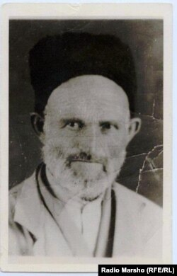Букар Якъуб
