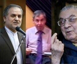 بردیا افشین، جمعه ۱۰ بهمن ۱۳۹۳: خبرهای موسیقی ایران در این هفته