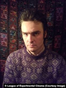 Даниил Зинченко