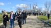 Programul Națiunilor Unite pentru Dezvoltare experimentează un nou model de dezvoltarea locală în R. Moldova