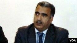 """Nemət Əliyev: """"Ölkədə tənəzzül dağıdıcı mərhələsinə daxil olub..."""""""