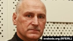 Барыс Пятровіч