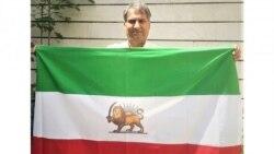 ایران فروشی نیست؛ مصاحبه با منوچهر بختیاری درباره قرارداد ایران - چین