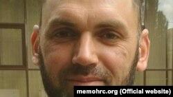 Рустем Шейхалієв