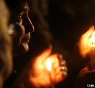 Родные пропавших без вести югоосетинских граждан 30 августа еще раз напомнят обществу об этой проблеме. В киноконцертом зале «Чермен» откроется фотовыставка «Воспоминание длиною в жизнь»