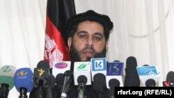 مسلمیار: همکاری ایران و روسیه با طالبان سبب نگرانی جدی مردم شدهاست.