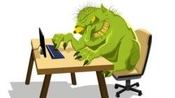 """""""Adoptă un troll"""" - antidot împotriva fenomenului de trolling"""