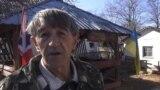 «Казну пополнить на 2 тысячи рублей»: крымчанин Приходько оплатил штраф (видео)