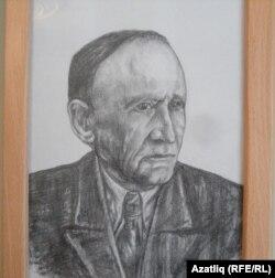 Зариф Бәшири