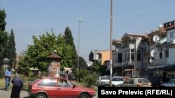 U Opštini Tuzi se nadaju pomoći Glavnog grada i države