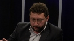 Interviul dimineții: cu analistul politic Igor Volnițchi