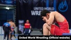 نوجوانان ایران با ۳ طلا، ۳ نقره و یک برنز، ۱۶۶ امتیاز کسب کردند اما کسر ۱۰ امتیاز از تیم ایران، مقام قهرمانی را از دست آنها ربود