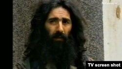Slavko Aleksić