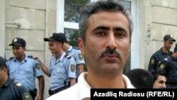 Fuad Qəhramanlı