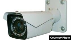 В прошлом году на народные деньги в Узбекистане были установлены камеры видеонаблюдения.