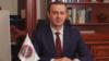 Արմեն Գրիգորյանը նշանակվել է արտգործնախարարի առաջին տեղակալ
