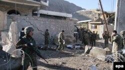 Kandahar, foto arkivi