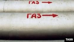 Кто, в итоге всех соглашений, будет платить за российский газ, пока остается неясным.