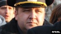 Аляксандар Ластоўксі, архіўнае фота
