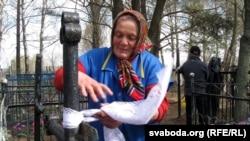 Фядоска Лук'янчыкава