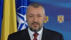 Interviu electoral. Iulian Fota: R. Moldova e un stat capturat