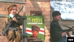 Колокол всегда звонит по тебе. «Президентские выборы» в Ичкерии в 1997